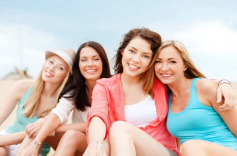 egg donors