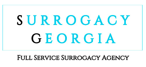 Surrogacy and Egg Donation Agency